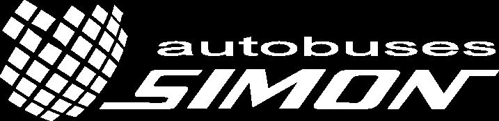 AUTOBUSES SIMON